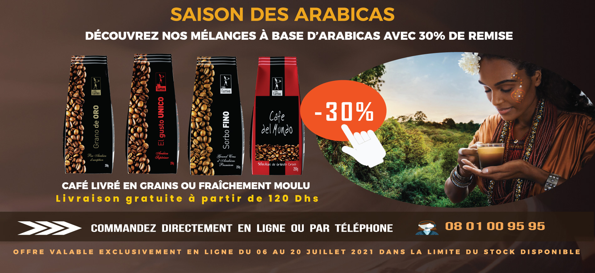 Vect-Accueil-Site-Campagne-Grains-30�off-Juill212
